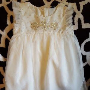 Baby Gap Kids Dress